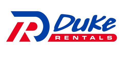 Equipment Rental – Lift Rental